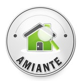 diagnostic-amiante-avant-demolition